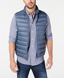 Barbour Men's Bretby Gilet Vest