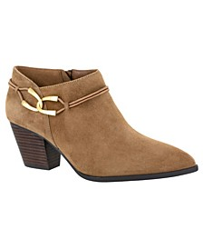 Esme Shooties