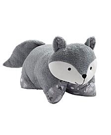 Naturally Comfy Fox Plush Stuffed Animal Plush Toy