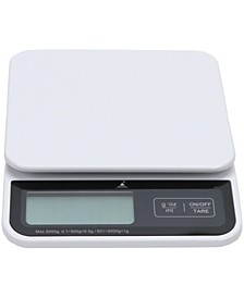 Redmon Precision Kitchen Scale