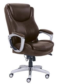 La-Z-Boy Bonded Executive Chair, Quick Ship