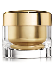 Elizabeth Arden Ceramide Lift and Firm Night Cream, 1.7 oz.