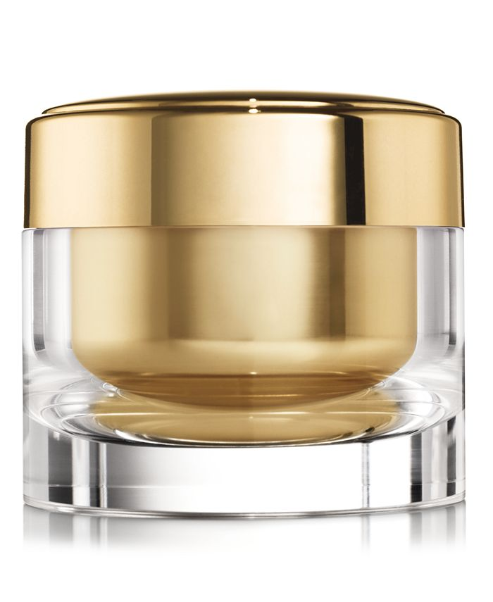 Elizabeth Arden - Ceramide Plump Perfect Ultra All Night Repair and Moisture Cream for Face and Throat, 1.7 oz.