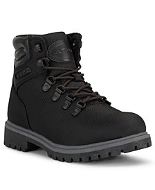 Women's Grotto II Boot