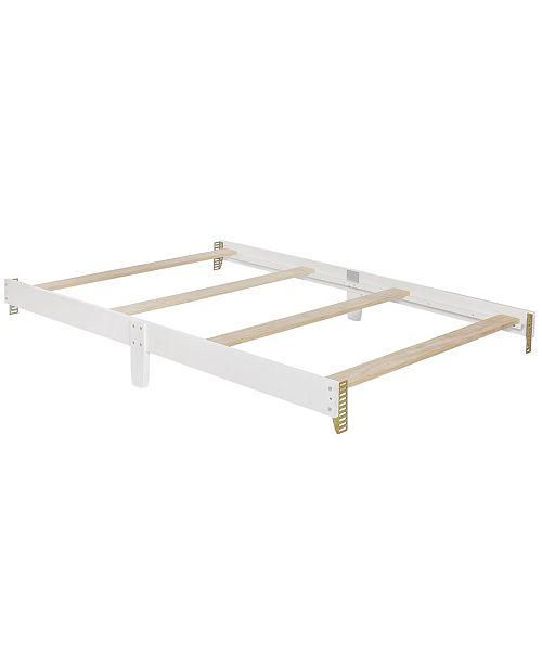 Dream On Me Universal Bed Rail