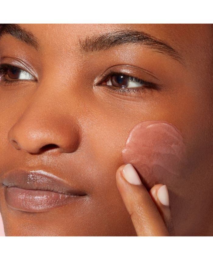 Lancôme Rose Sorbet Cryo-Mask, 1.7-oz. & Reviews - All Perfume - Beauty - Macy's