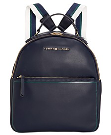 Gabriela Backpack