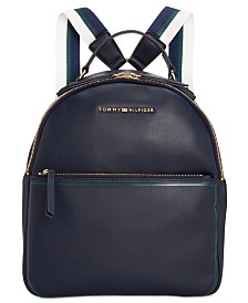 Tommy Hilfiger Gabriela Backpack