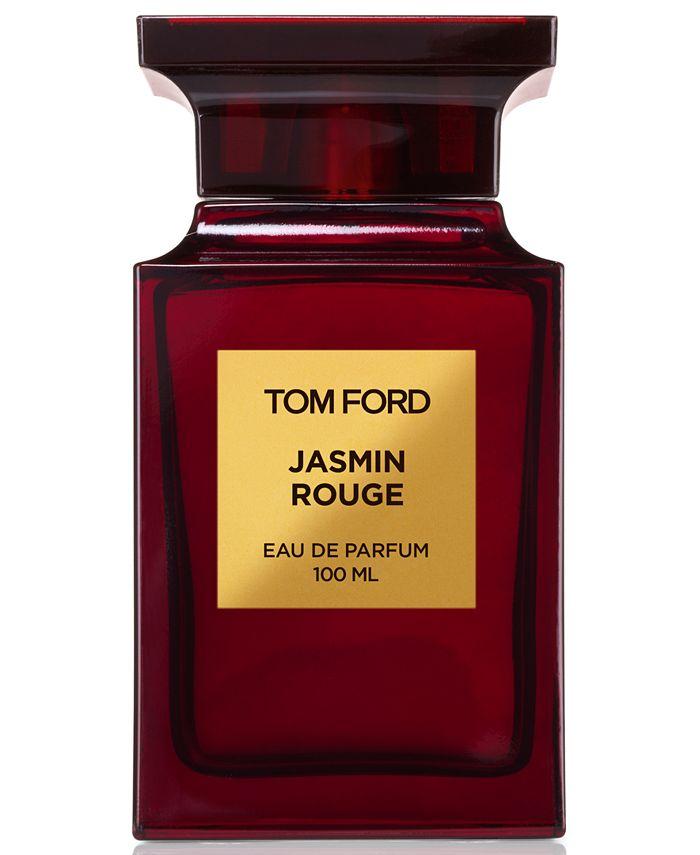 Tom Ford - Jasmin Rouge Eau de Parfum Fragrance Collection