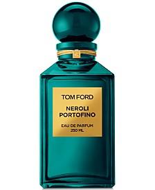 Tom Ford Neroli Portofino Eau de Parfum Spray, 8.4-oz.