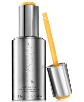 Elizabeth Arden PREVAGE® Anti-Aging + Intensive Repair Daily Serum, 1.0 oz