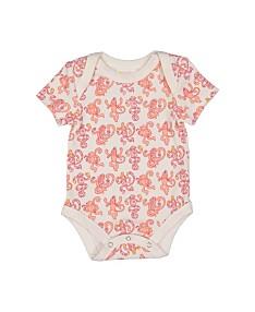fed30521da8dc Baby Boy Clothes - Macy's