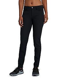 Nike Repel Water-Resistant Golf Pants