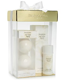Elizabeth Arden White Tea Gift Set, Created for Macy's