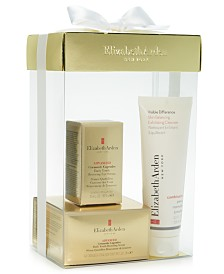 Elizabeth Arden Ceramide Gift Set, Created for Macy's