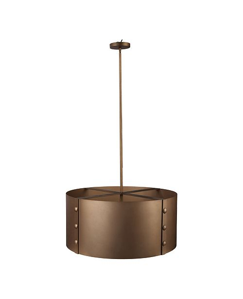 Moe's Home Collection Akron Pendant Lamp