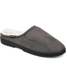Thomas & Vine Men's Rodney Mule Slippers