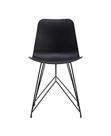 Esterno Outdoor Chair - Set of 2