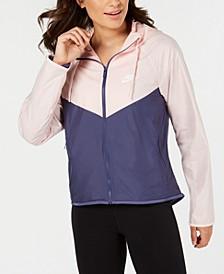 Sportswear Windrunner Windbreaker