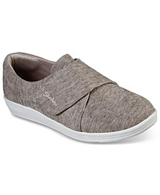 Women's Madison Ave Walking Sneakers from Finish Line