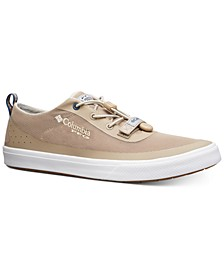 Men's Dorado CVO Sneakers