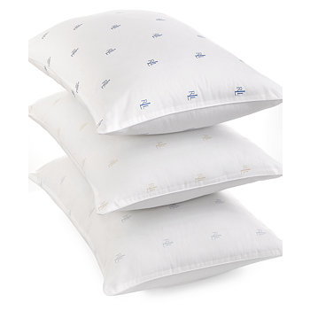 60% off Select Bed & Bath Items at Macys