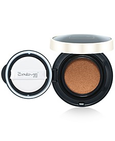 Toasty Cushion Bronzer