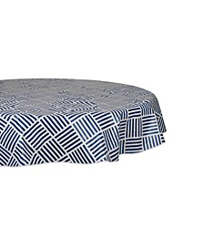 "Tablecloth 70"" Round"