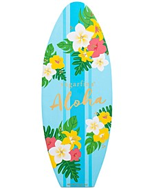 Aloha Surfboard Bento Box