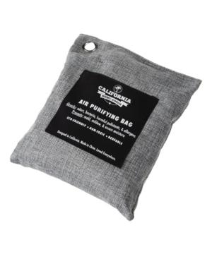 California Home Goods 500g Bamboo Charcoal Air Purifier Bag