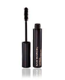 Cosmetics Volumizing Mascara