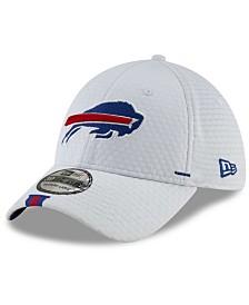 New Era Buffalo Bills Training 39THIRTY Cap