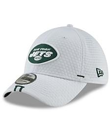 New Era New York Jets Training 39THIRTY Cap