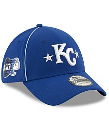 New Era Kansas City Royals All Star Game 39THIRTY Cap