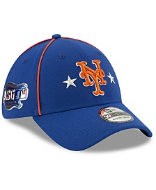 New Era New York Mets All Star Game 39THIRTY Cap