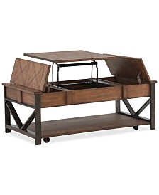 Arryn Cocktail Table