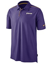 cc999b59 Minnesota Vikings Shop: Jerseys, Hats, Shirts, Gear & More - Macy's