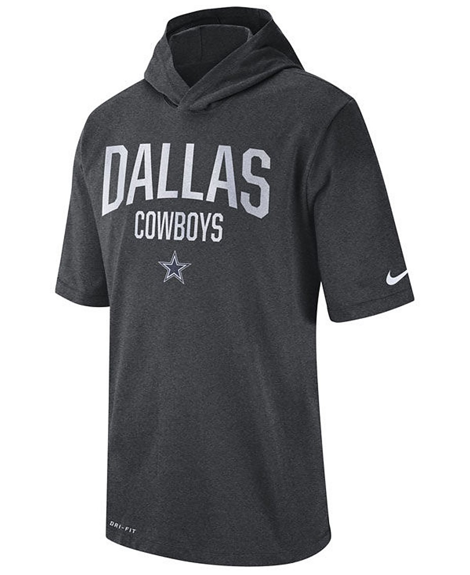 buy online 0de5b 1e75f Dallas Cowboys Mens Sports Apparel & Gear - Macy's