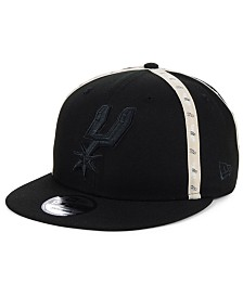New Era San Antonio Spurs X Factor 9FIFTY Cap