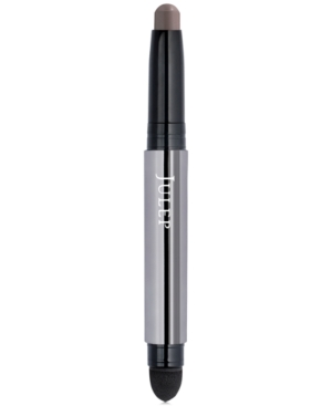 Eyeshadow 101 Creme-To-Powder Eyeshadow Stick