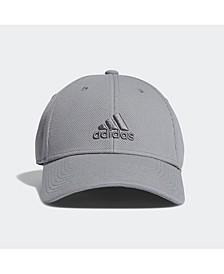 Men's Stretch-Fit Rucker Hat