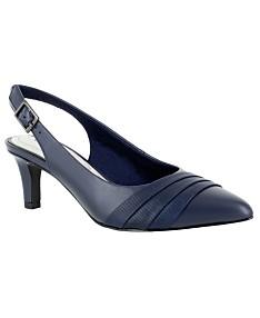 1e0d6ba66c40a Easy Street Shoes, Sandals, Boots, & More - Macy's