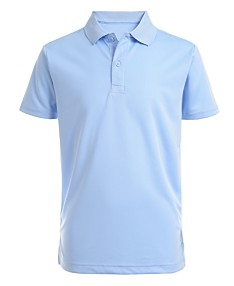 2534ac7761 Boys Polo Shirts - Macy's