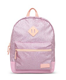 Big Boys & Girls Shimmer Backpack