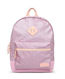Big Boys & Girls Shimmer Backpack
