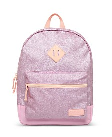 Capezio Big Boys & Girls Shimmer Backpack