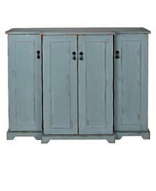 Farnam Cabinet, Quick Ship