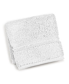 "Hotel Collection Turkish 13"" Square Washcloth"