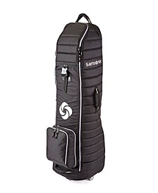Spinner Wheel Golf Travel Cover