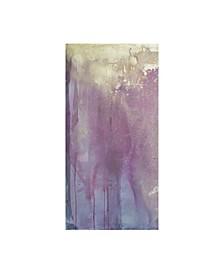 """Julia Contacessi Moroccan Stardust I Canvas Art - 15"""" x 20"""""""